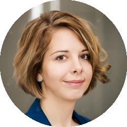 min_Karolina Kulikowska
